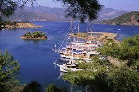 مناظر طبيعية من تركيا Ile Ilgili Gorsel Sonucu