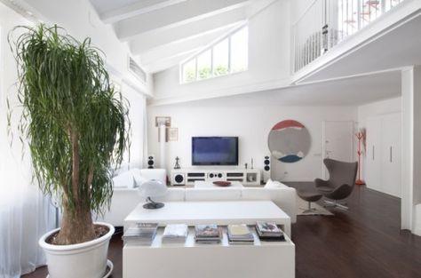 18 best Les plus beaux lofts par  - location meuble bordeaux le bon coin
