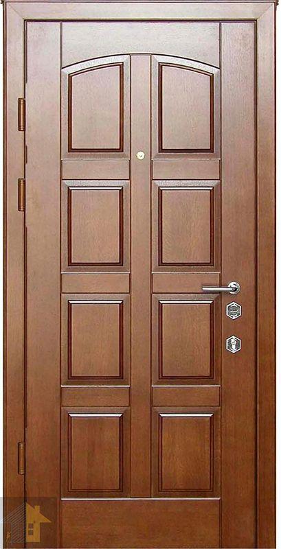 Wooden Door Door Design Wood Wooden Doors Interior Wooden Door Design