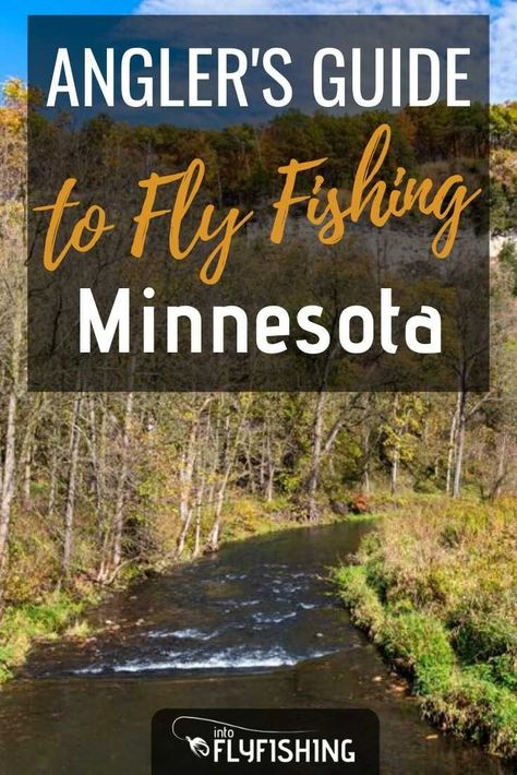 Pin On Fishing Gear And Accessories