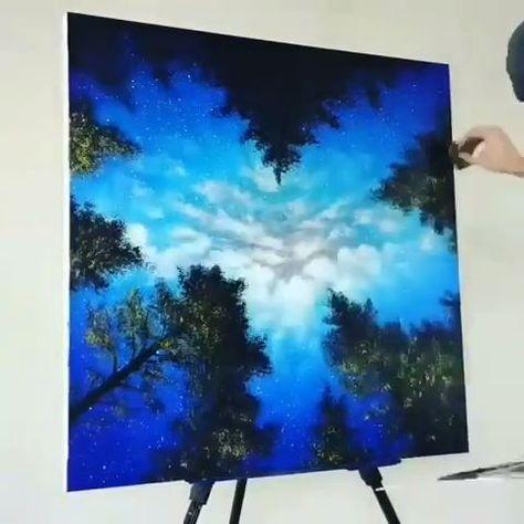 So beautiful paintings      #art_sketches_beautiful #beautiful #Paintings