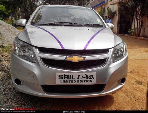 Pin Di Car Reviews