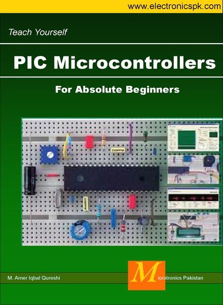 Teach Yourself Hindi Pdf Teach Yourself Pic Microcontrollers For