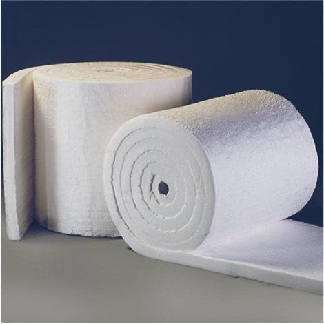 4lb Density 2300a F Ceramic Fiber Strip 1 Thk X 8 Wide X 25 Long Click Image For More Details This I Ceramic Fiber Blanket Ceramic Fiber Pottery Supplies