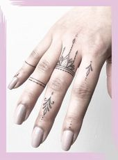 77 Cute And Minimalist Small Tattoo Ideas for Women -  77 Cute And Minimalist Small Tattoo Ideas for Women –  – #cute #Ideas #Minimalist #Small #Tatto - #Cute #Ideas #minimalist #small #tattoo #tattoogirldesign #tattoogirldrawing #tattoogirlface #tattoogirlsmall #Women