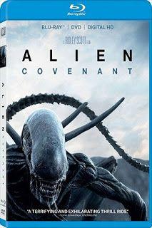 Alien Covenant 2017 Movie Dual Audio Hindi 300mb 480p Brrip 1gb