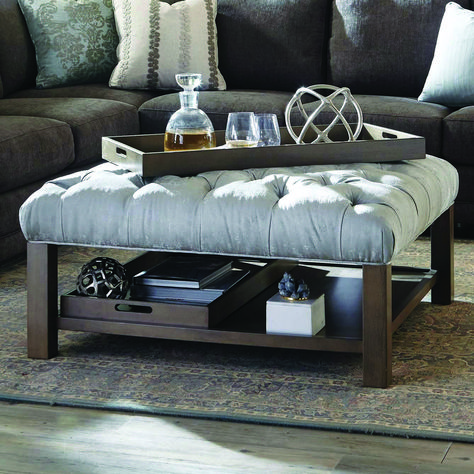 How To Transform Your Outdated Coffee Desk Into A Sophisticated