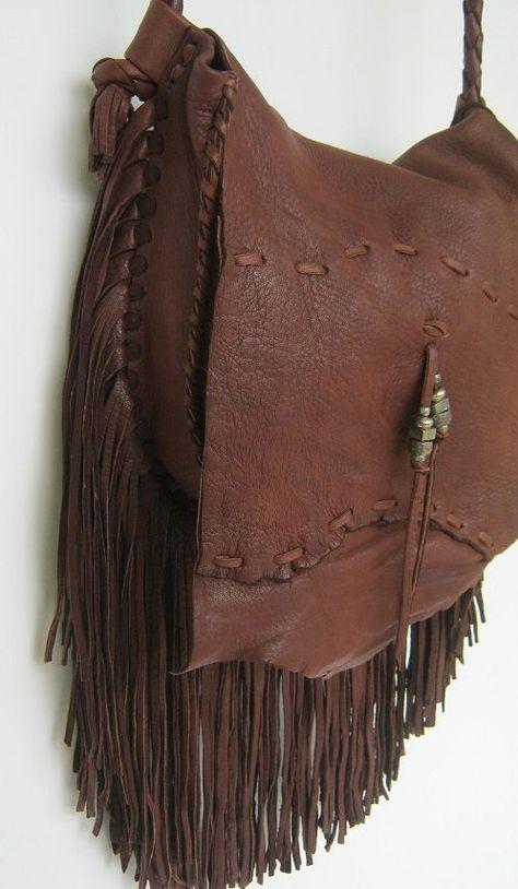 MDL Special Beaded Bag – Handmade Leather Handbags | Moondancer Leather – Herzlich willkommen