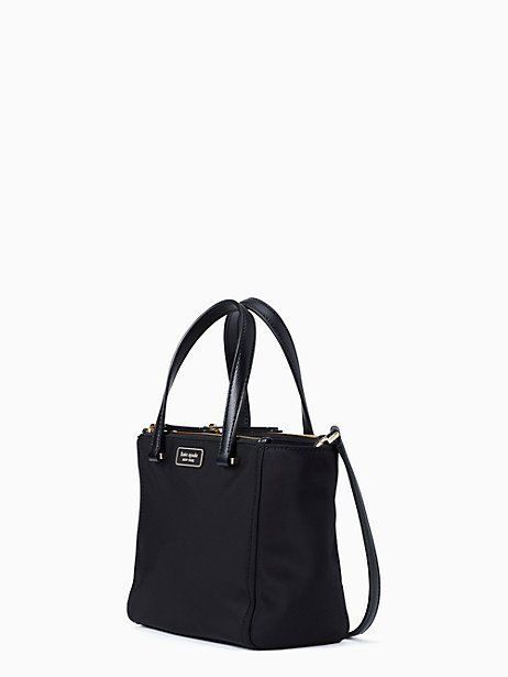 12b53c5aa00 Dawn small satchel in 2019 | Products | Kate spade purse, Bags ...