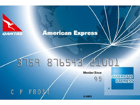 Apply American Express Credit Card Online India Get The Best Premium Credit Cards From Ameri With Images American Express Credit Card American Express Card Discovery Card
