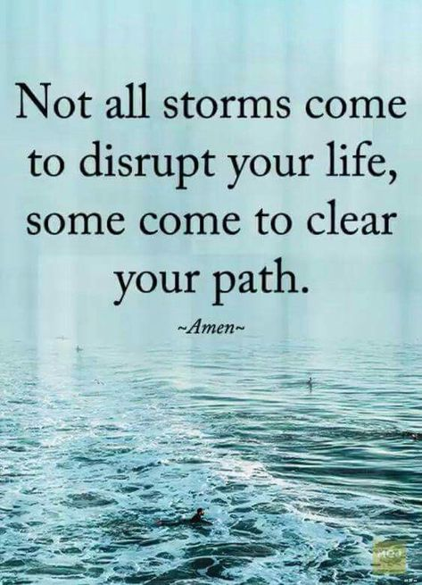 That is so true- i really got in touch with that a year ago- You made a tremendous difference...i saw my whole life flash before me..& my closest mentors - who shared with me from my past- wow- like a storm cloud- letting all my tears- & rains fall to let go of- things so long ago- ot was a good storm cloud clearing...my vision of the beauty in the future- live languages are powerful& so is the reflections..in sharing ..potent!