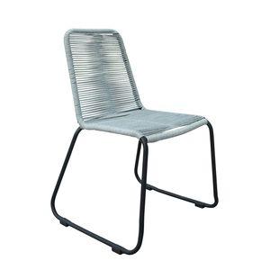 extérieurBotanic®chaises Chaise et jardin pliables de 0k8wPnOX