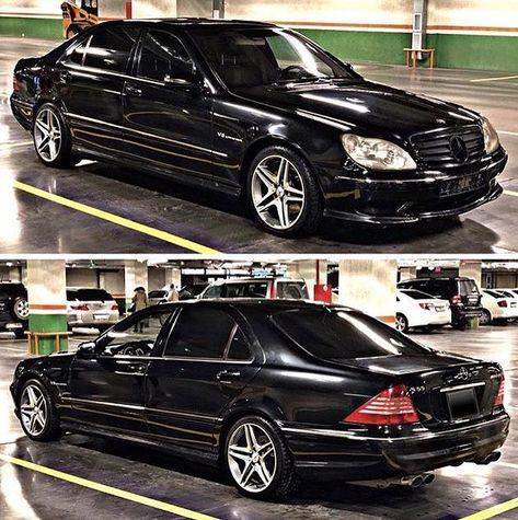 45 Mercedes Benz S Class Ideas Benz S Class Mercedes Benz Benz