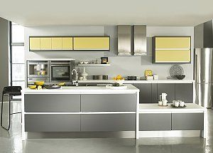 Moben Sharps & Dolphin's Half Price Sale  Dream Kitchens Brilliant Moben Kitchen Designs Decorating Design