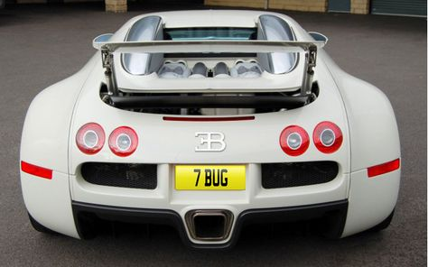 #UKregplate FOR SALE. 7 BUG priced at £9000 #Dateless #Bug #Beetle #Bugatti #F1 http://www.netplates.co.uk/number_plates/buy/7-bug We are one of the UK's leading supplier of personalised number plates and car registration plates. To buy or sell a number plate visit us at www.netplates.co.uk.  #Cheapplates #NumberPlates #PrivatePlates #CherishedNumbers #Plates #PrivateReg #NumberPlate #PrivatePlate #CherishedNumber #DVLA #Dateless #Prefix #NewStyle #Suffix #RegistrationMark #Reg