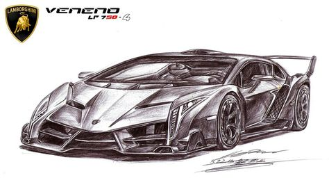 Lotus Car Coloring Pages : Best car coloring pages images car girls girl