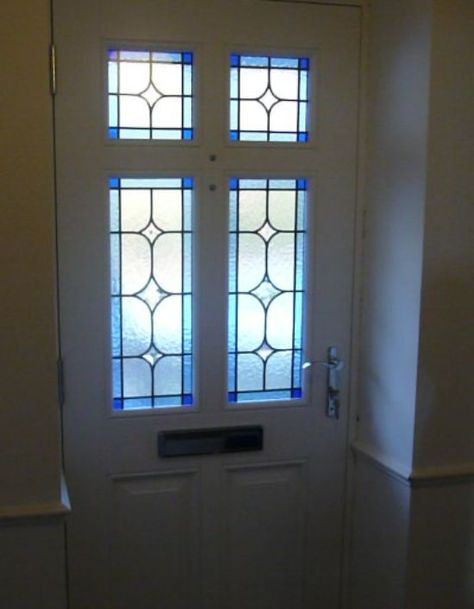 Image Result For Patterned Glass Doors Glass Panels