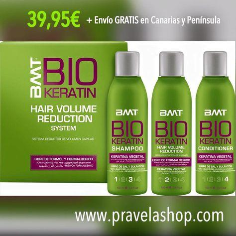 Esta guía para cuidar tu pelo en verano es lo único que necesitas para luchas contra los excesos de sol, salitre, color y humedad en tu melena.