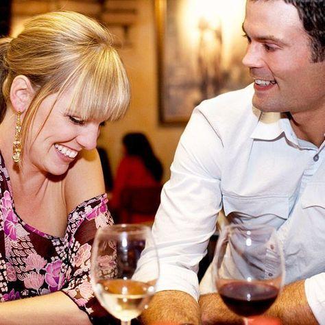 parental guidance dating