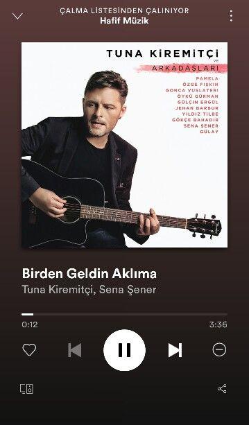 Spotify Turkce Ilham Verici Alintilar Sarkilar Bff Sozleri
