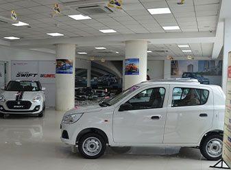 Sky Automobiles In Bhoi Nagar Bhubaneswar Orissa Deals In Maruti Suzuki Automobiles Buy The Car That Suits Your Need Get Expe Automobile Bhubaneswar Suzuki