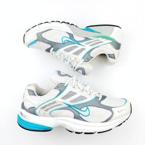 Nike Air Max Plus Triple White 'Casper' 2009 art. ( 604133
