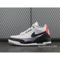 premium selection 87025 19797 Reebok Shaq Attaq Orlando Magic  K!€kZ  Pinterest  Sneakers nike, Reebok  and Sneakers