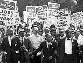 Conspiracy Theories Behind Martin Luther King's Assassination http://www.teachervision.fen.com/martin-luther-king-jr/resource/4199.html #MLK