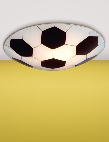 SOCCER BALLS LIGHT SWITCH COVER PLATE SOCCER BALL SPORTS CHILDS ROOM BLACK WHITE