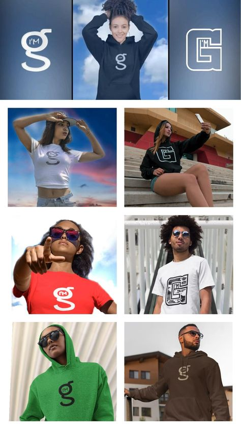 be Musik Hip Hop Breakdance  data-mtsrclang=en-US href=# onclick=return false; show original title Details about  /Wardrobe Personalised Gift Idea Clothes Wardrobe Music Hip Hop Breakdance