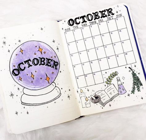 If you're looking for bullet journal monthly cover ideas, this post has bullet journal ideas for every month of the year! Use your bullet journal to increase your productivity. Simple, Beautiful and Minimalist Bullet Journal Covers you need to try righ Bullet Journal School, Digital Bullet Journal, Bullet Journal Cover Page, Bullet Journal Writing, Bullet Journal Aesthetic, Bullet Journal Ideas Pages, Bullet Journal Inspo, Bullet Journal Layout, Art Journal Pages