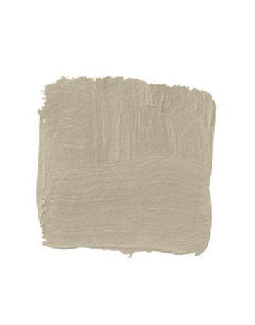 Paint Colors That Make A Small Space Feel Massive Small Room Paint Color Small Room Paint Sand Paint Color