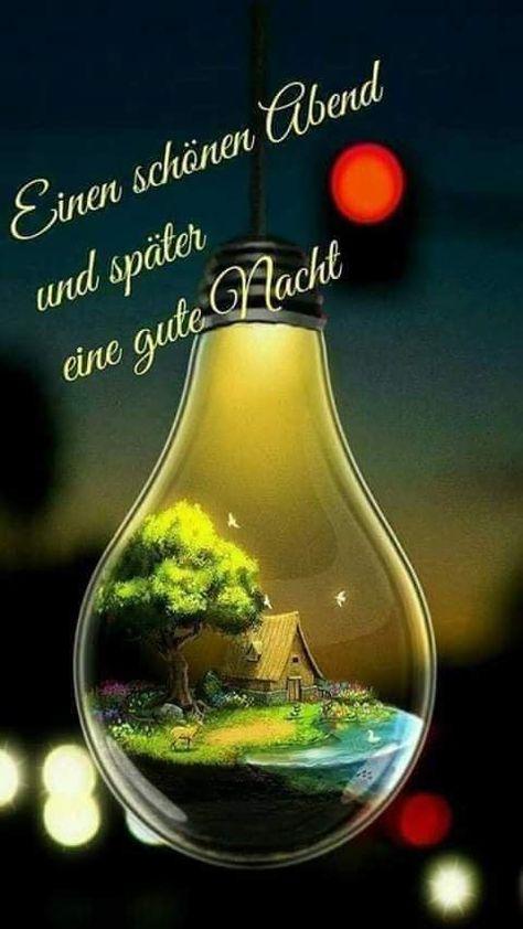 Gute Nacht Bilder Whatsapp - Schönes Bilder-GB Bilder-Whatsapp Bilder-GB Pics-Facebook Bilder