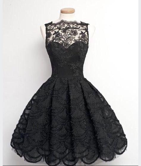 pastel goth dresses - Google Search