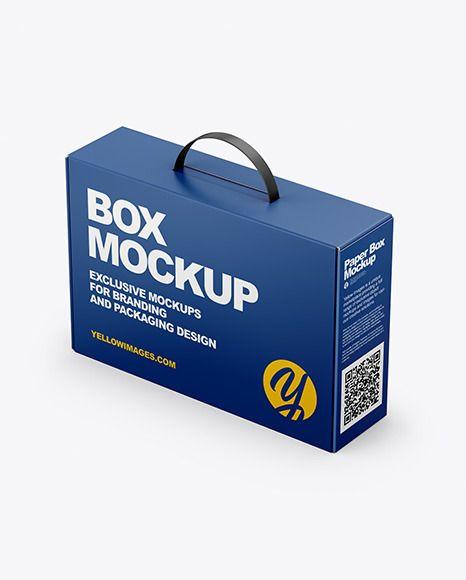Download 900 Magic Mockups And Templates Ideas Mockup Mockup Free Psd Photoshop Mockup