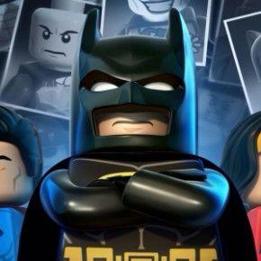lego batman beyond gotham apk 1.10.2