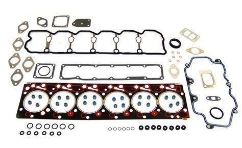 Engine Full Gasket Set Fel-Pro FS 8540 PT