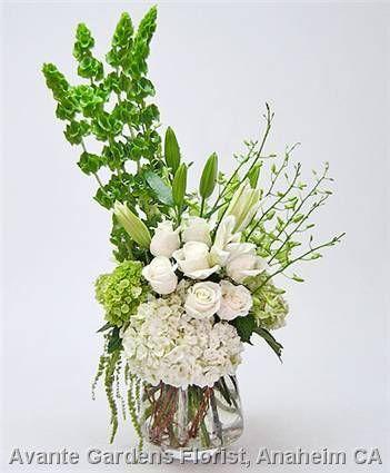 Incredible Cool Ideas: Modern Vases Plant flower vases doodle.Vases Interior Vignettes old vases crafts.Vases Design Spaces..