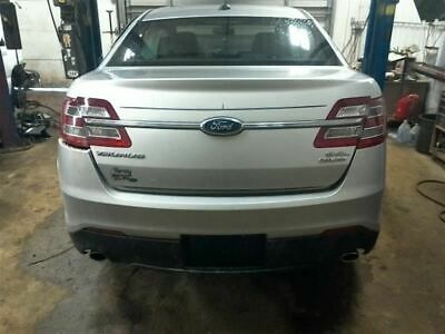 Ad Ebay Passenger Right Rear Knuckle Stub Knuckle Fits 09 16 Flex 10136733 Wheel Tire Packages Wheels Tires Ebay