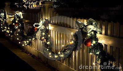 8 Charming Garden Fence And Gate Ideas Fence Decor Rustic Fence Fence Lighting