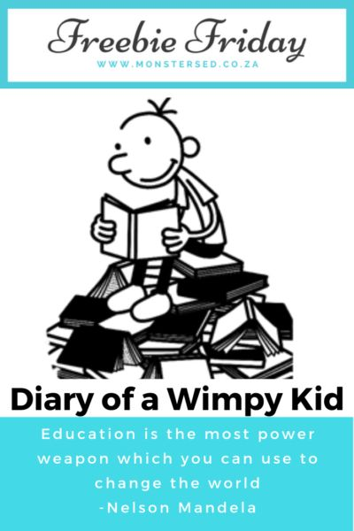 60 Best Diary Of A Wimpy Kid Images In 2020 Wimpy Kid Wimpy Wimpy Kid Books
