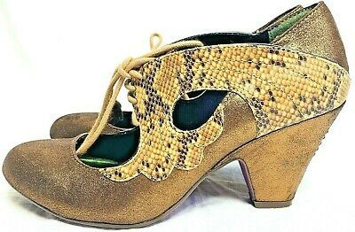 Pin on Ladies shoes