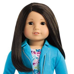 Truly Me Doll 64 American Girl Doll Accessories My American