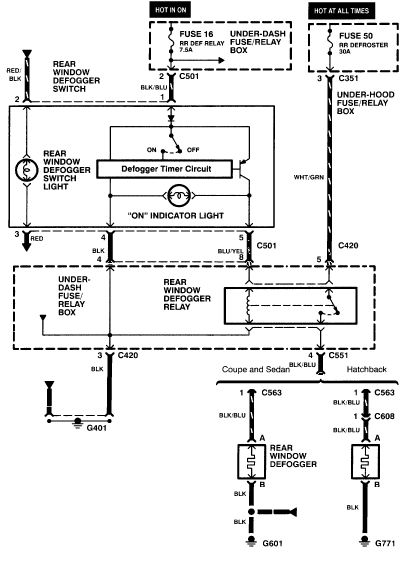 2000 peterbilt wiring diagram ther with peterbilt 320 wiring     on