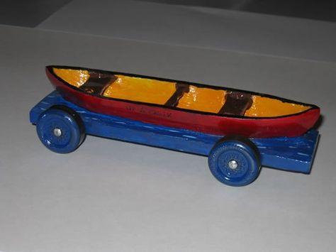 Best Kub Kar Images On Pinterest Pinewood Derby Cars Boy - Cool kub kars