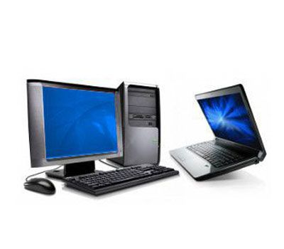 Pin By Mehersystem On Http Mehersystem Com Laptop Rental Laptop Repair Computer