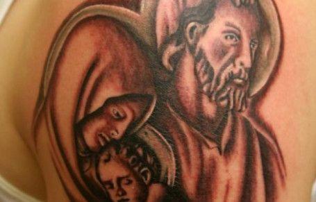 Pin On Tattoo Ideas 2020