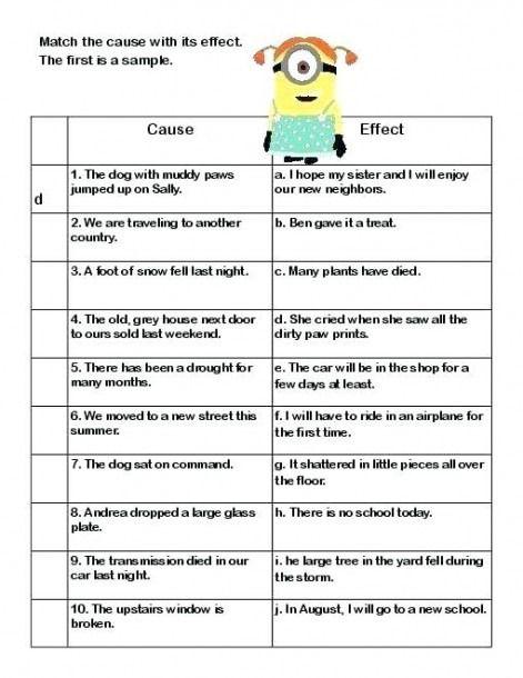 Printable 8th Grade Comprehension Worksheets 2nd Grade Worksheets Comprehension Worksheets Reading Comprehension Worksheets 8th grade reading comprehension worksheet