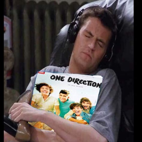 Idea By Isobel Blakeley On Chandler Holding Album M One Direction Memes One Direction Images I Love One Direction