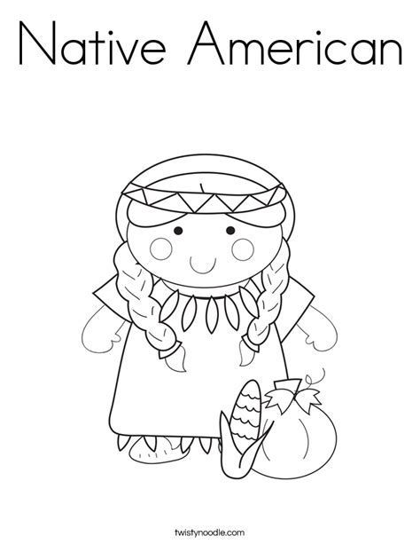 Image Result For Native American Art Coloring Pages Printable Coloring Pages For Girls Coloring Pages Coloring Pages Inspirational